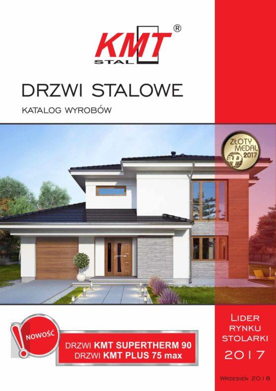 KMT_STAL_Drzwi_Stalowe-01