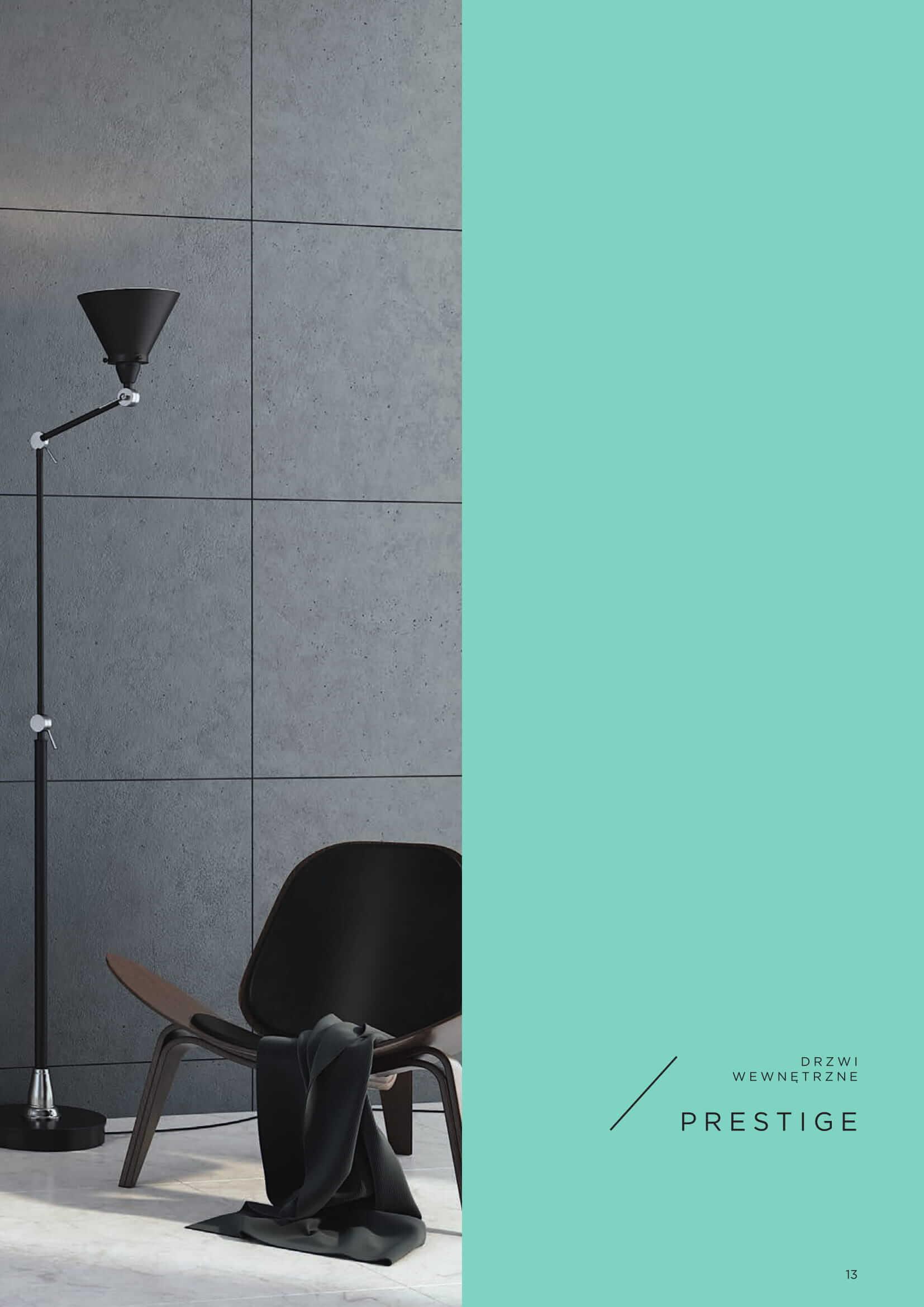 Katalog Sękpol