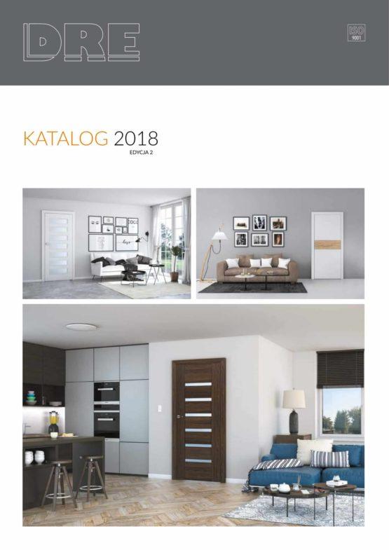 Katalog_DRE_2018_2_web-compressed-001