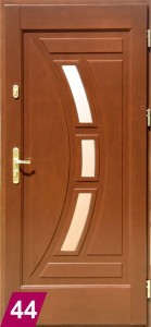 Drzwi Mysłowice