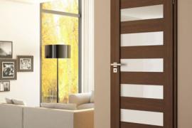 Drzwi Jaworzno