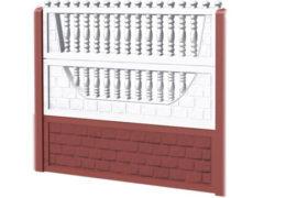 ogrodzenia-betonowe-2