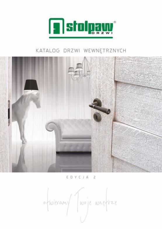 Katalog Stolpaw 2016 Wewnętrzne-01