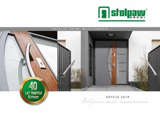 katalog-zewn-stolpaw-2018-pl-01