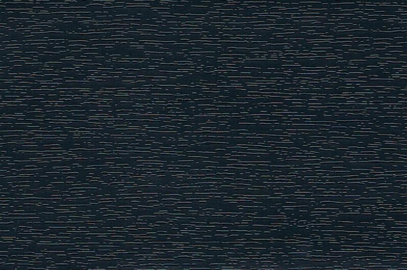 Gealan S 8000 IQ