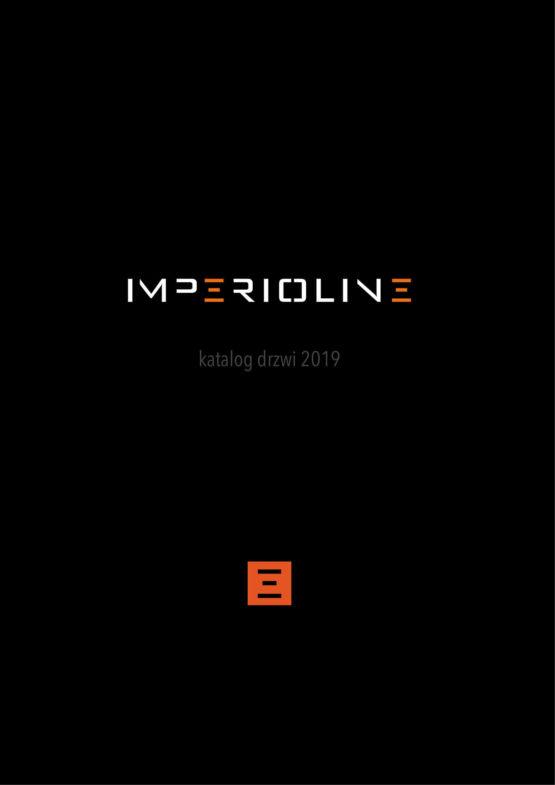 Imperioline-folder-2019-www-skompresowany-01