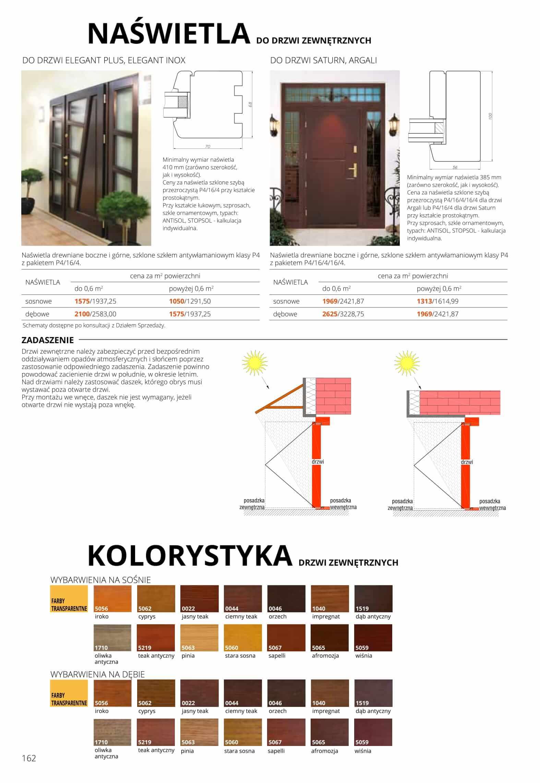 Katalog Pol-Skone