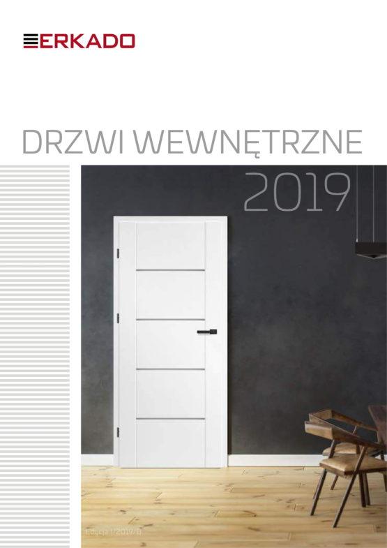 Katalog Erkado 2019-001