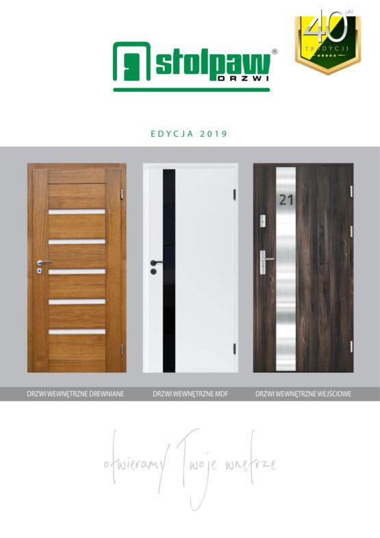 katalog wewn stolpaw 2019-01
