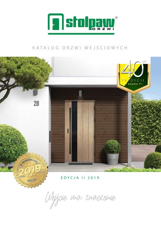 katalog zewn stolpaw 2019-01