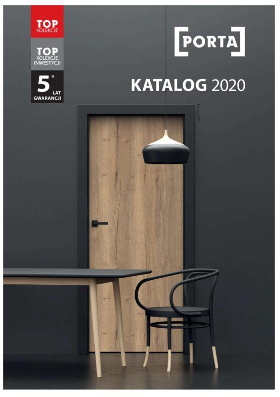 Katalog PORTA 2020-page-001