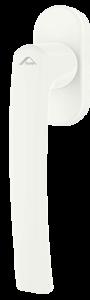 Klamka Roto