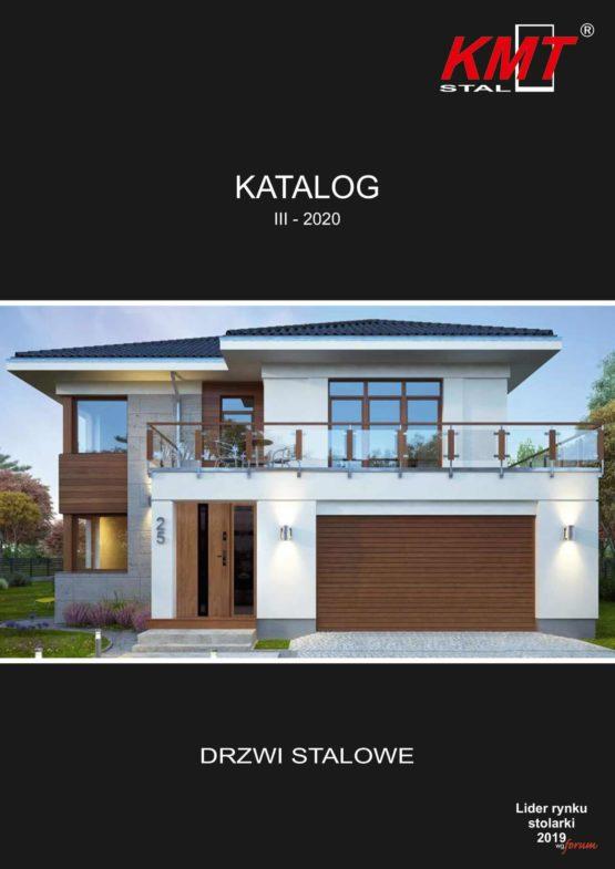 katalog KMT III 2020-01