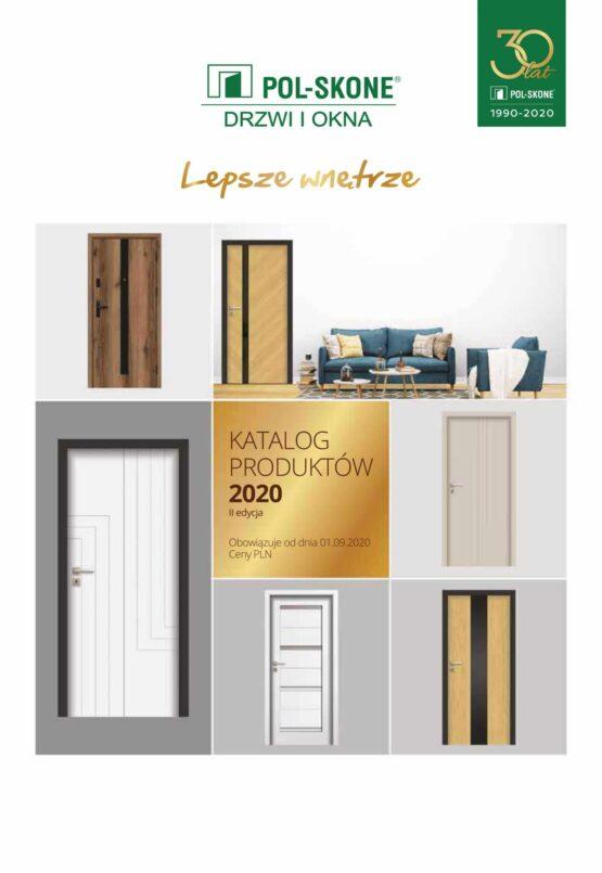 katalog 2020 II-001
