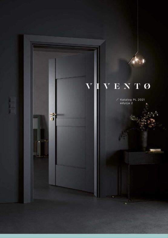 Katalog VIVENTO-001