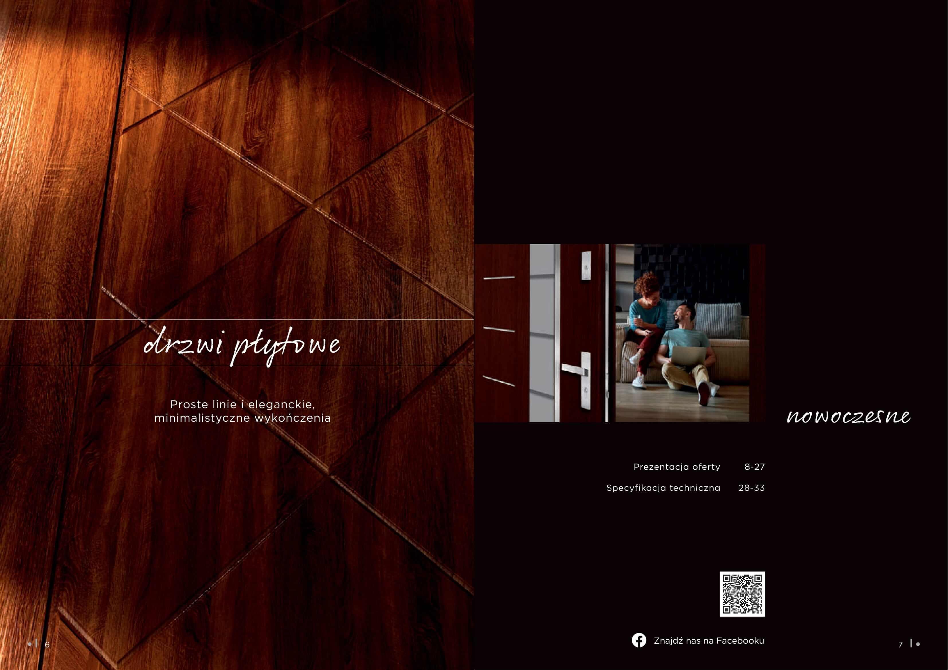 Katalog Wiatrak