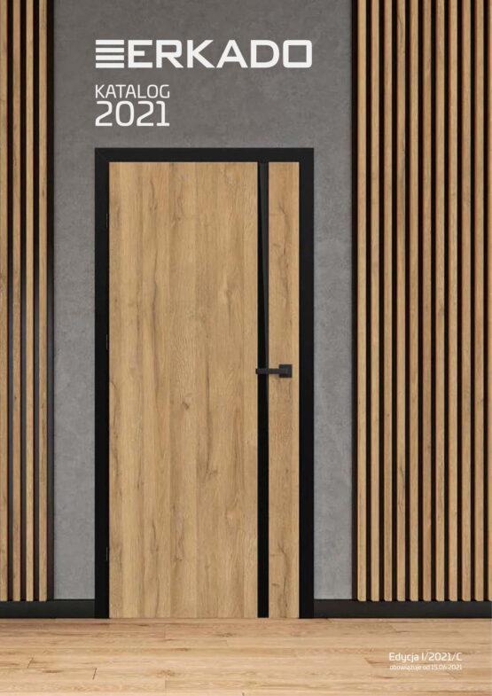 Katalog ERKADO 2021-001-min