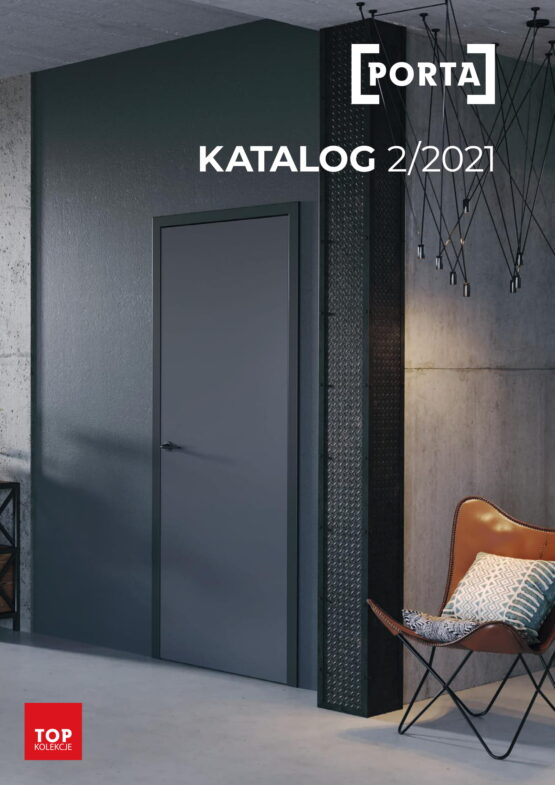 Katalog Porta 2021-001-min