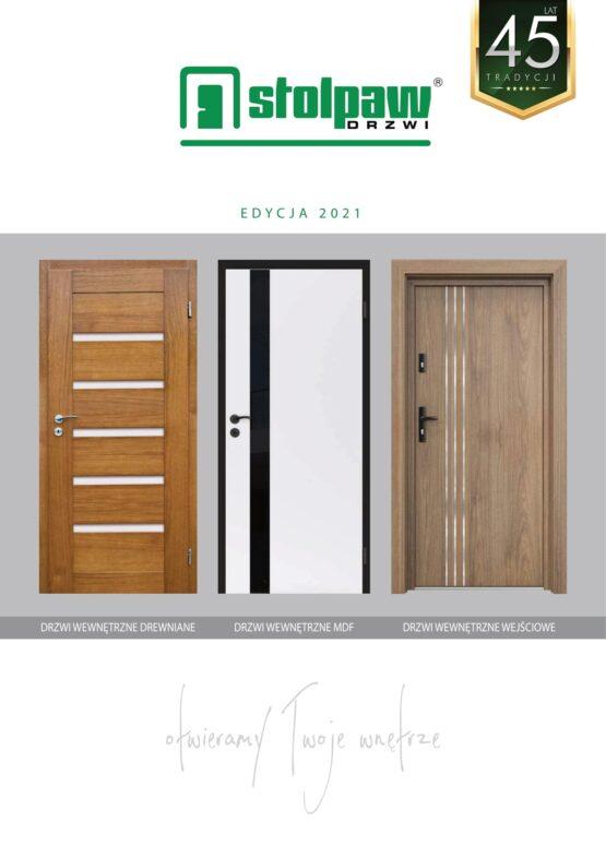 Katalog Stolpaw-01-min