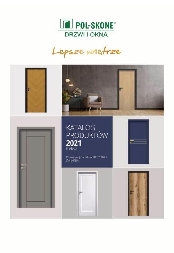 Katalog Polskone-001-min