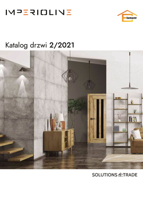 katalog Imperioline 2021-01-min