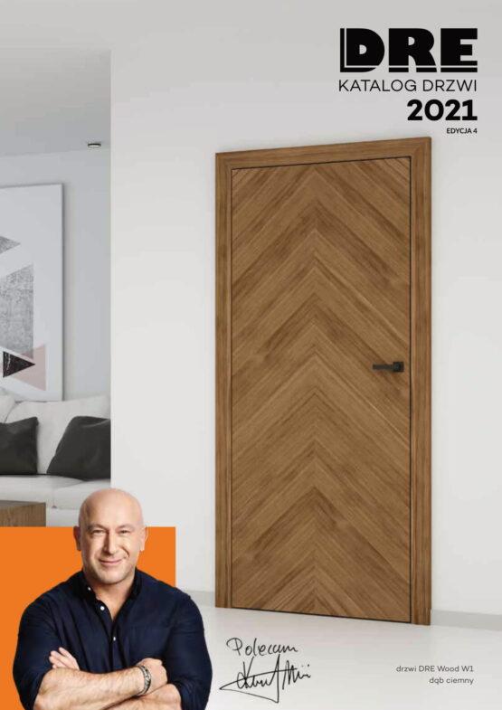 Katalog-DRE-2021-001-min