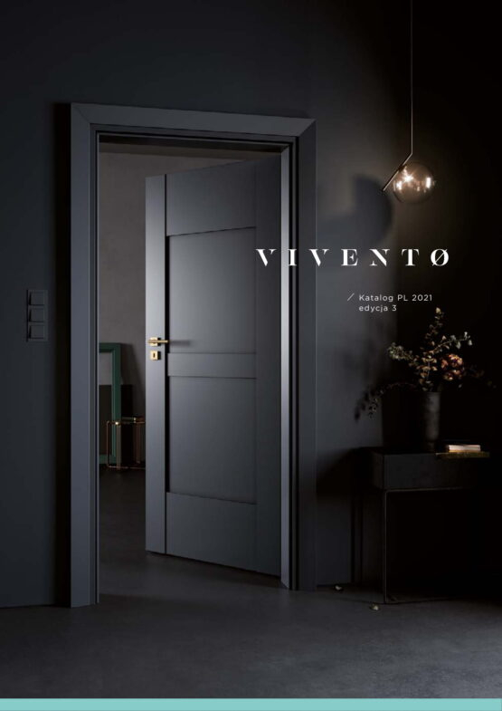 Katalog Vivento 2021-001-min